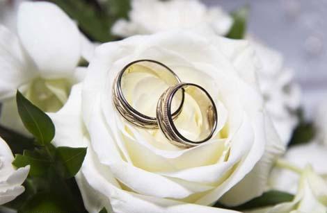 رابطه تا ازدواج