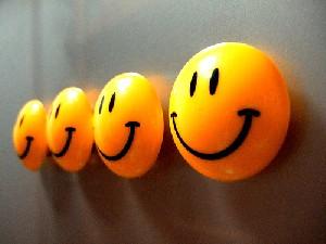 مهارت های کاربردی شاد زیستن
