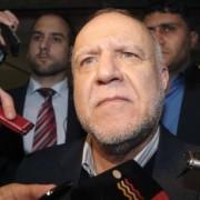 Ministro-petroleo-iran