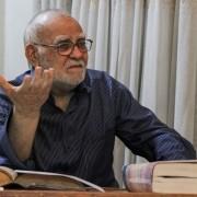 حیدر رحیم پور-min
