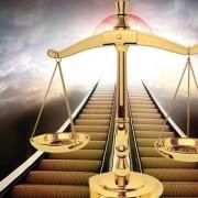 عدالت-min